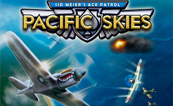Ace-patrol-pacific-skies-logo