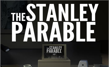 The-stanley-parable-logo
