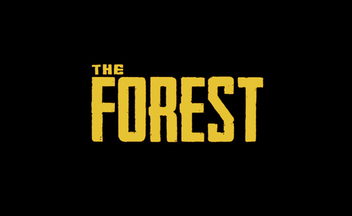 The-forest-logo-