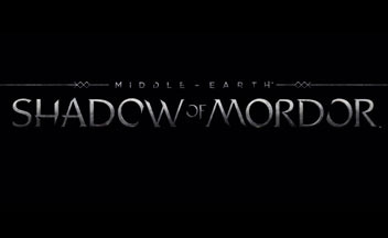 Middle-earth-shadow-of-mordor-logo