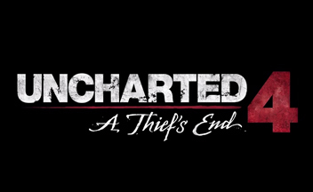 Uncharted-4-a-thiefs-end-logo