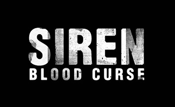 Siren-blood-curse-logo