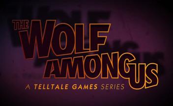 The-wolf-among-us-logo