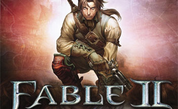 Fable-2-1
