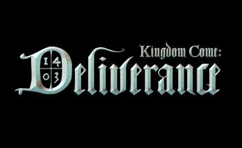 Kingdom-come-deliverance-logo