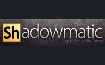 Shadowmatic-logo