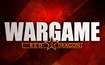 Wargame-red-dragon-logo