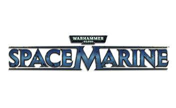 Издания Warhammer 40 000: Space Marine в России