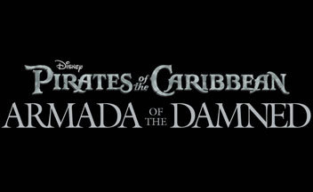 Pirates-of-the-caribbean-armada-of-the-damned-logo