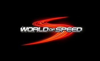 World-of-speed-logo
