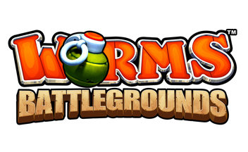 Worms-battlegrounds-logo