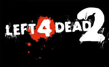 Gameplay Left 4 Dead 2