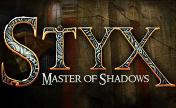 Styx-master-of-shadows-logo