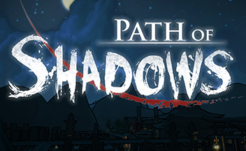 Path-of-shadows-logo