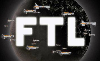 Ftl-faster-than-light-logo