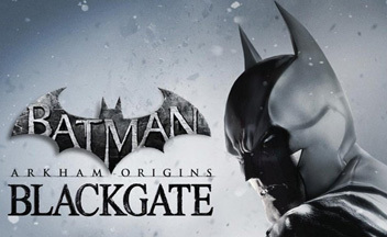 Batman-arkham-origins-blackgate-logo