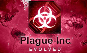 Plague-inc-evolved-logo