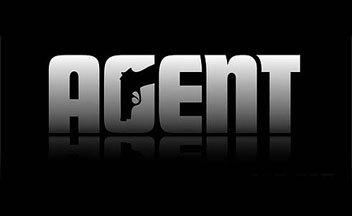 Судьба проекта Agent все еще неизвестна