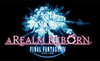 Запуск европейского дата-центра Final Fantasy 14