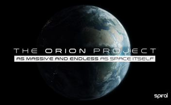 The-orion-project-logo