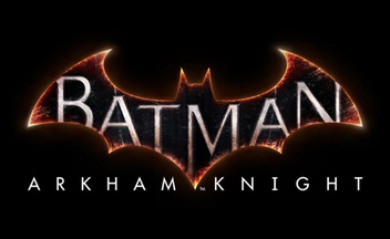 Batman-arkham-knight-logo-
