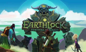 Earthlock-festival-of-magic-logo