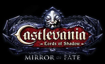 Castlevania-lords-of-shadow-mirror-of-fate-logo