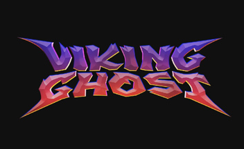 Viking-ghost-logo
