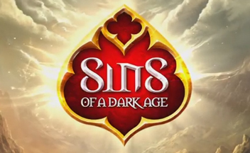 Sins-of-a-dark-age-logo