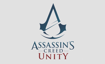 Что вы хотите увидеть в современных вставках Assassin's Creed Unity? [Голосование]