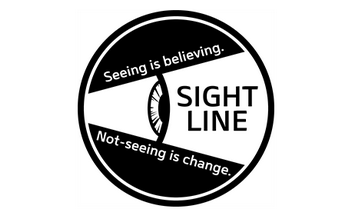 Sightline-logo