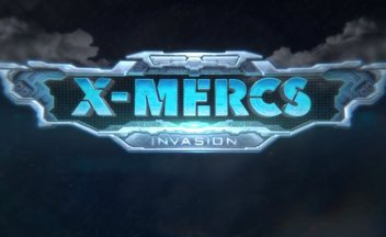 X-mercs-invasion-logo