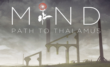 Mind-path-to-thalamus-logo