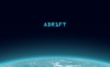 Adr1ft-logo