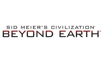 Sid-meiers-civilization-beyond-the-earth-logo