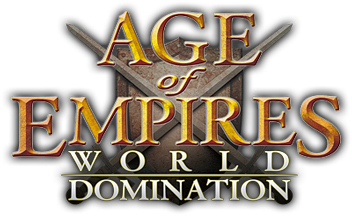 Age-of-empires-world-domination-logo