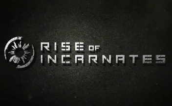 Rise-of-incarnates-logo
