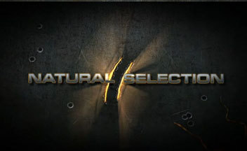 Natural-selection2