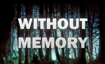 Without-memory-logo