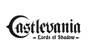 � ����������� ��� Castlevania: Lords of Shadow