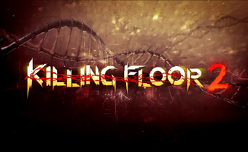 Killing-floor-2-logo