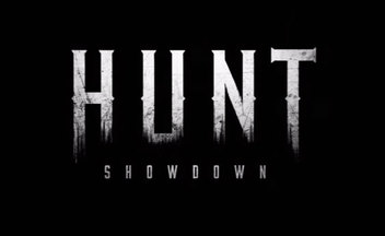 Тизер-трейлер Hunt: Showdown от Crytek