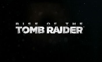 На этой неделе выйдет Rise of the Tomb Raider: 20 Year Celebration для Mac
