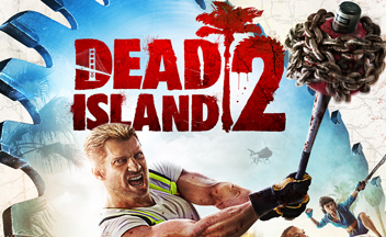 Dead-island-2-logo