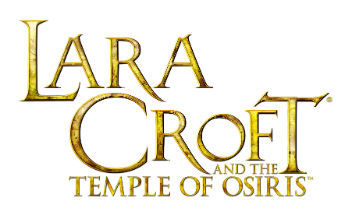 Lara-croft-and-the-temple-of-osiris-logo