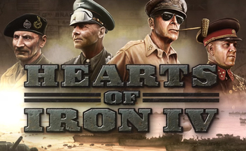 Hearts-of-iron-4