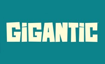 Gigantic-logo-middle