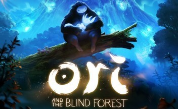 Ori-and-the-blind-forest-logo