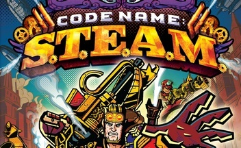 Code-name-steam-logo