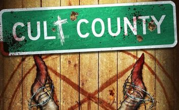 Cult-county-logo